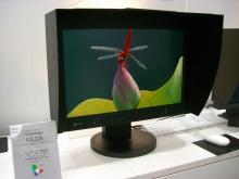 EIZO ColorEdge CG221