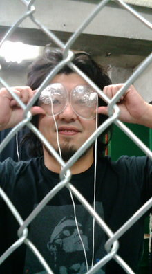 AV男優【志戸哲也】の性活ブログ-20090206173036.jpg