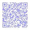 河村春花オフィシャルブログ『Haruka's Note』powered by アメブロ-QRコード