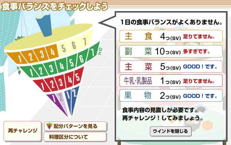 ハート 折り紙 お盆 飾り 折り紙 : divulgando.net