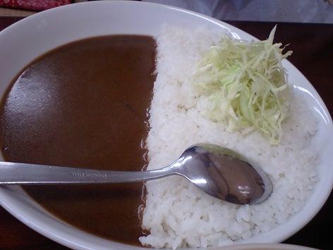 30日記 ~横浜おでかけ~-kare-