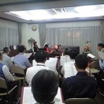 栄ミナミ男声合唱団