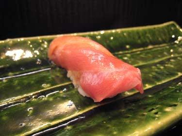 Izumi66