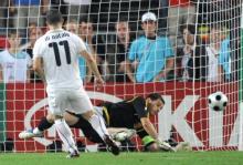 Saint Casillas