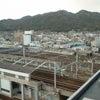 ☆私の街☆の画像
