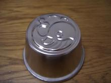 プリンカップ2