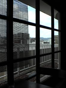 ゆそーし窓