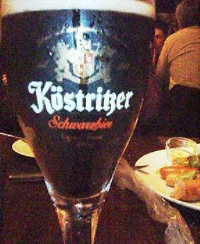 Beer.3