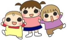 「うちの3姉妹」</