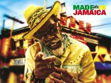 MADE IN JAMAICA 2