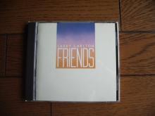 LARRY CARLTON FRIENDS