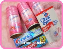 Beauty Goods!