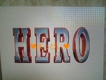 HERO★
