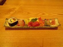 46.寿司