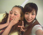 相方不在オフィシャルブログ by Ameba-20080910203818.jpg