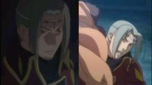 ゲームの神様・遠藤雅伸公式blog-ウラーゴンの額の飾りは?