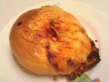 ホットチリサルサチーズ