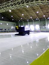 スケートカー