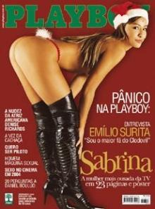 sabrina sato1