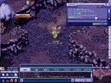 緋燕蒼紫-b
