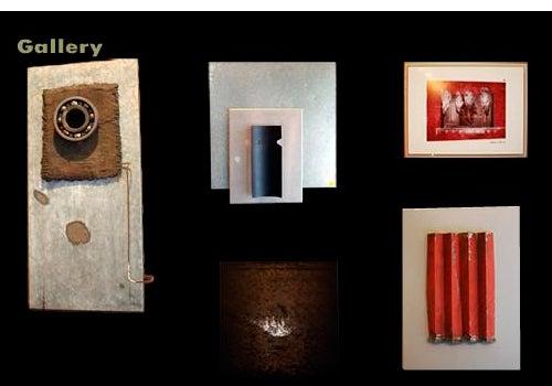 【山梨県発】 Fスタイル                (富士山 富士五湖 ふるさと) -OKA ART GALLERY