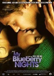 my_blueberry_nights_ver2