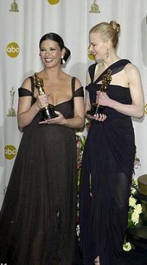 2002--Oscar-Kidman-Zeta-Jones