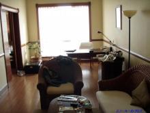 スノーキーのブログ-ノーザムホテル室内