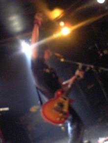 7-28 eM LIVE マサル⑤.JPG