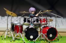 長門ドラム1