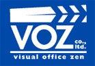 ビジュアルオフィス善 VOZ