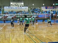 東京ヴェルディバレーボールチーム公式ブログ-2.15-9