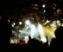 音楽と私-masクアトロ2