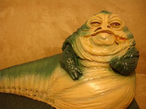 Illusive jabba3