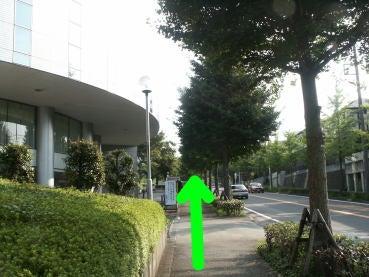 西菅団地・新6