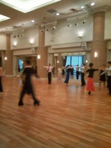 ◇安東ダンススクールのBLOG◇-2.25 2