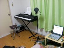 HIKAKIN Official Blog-say-ya room