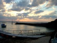 ハナシカミョウリ-沖縄2