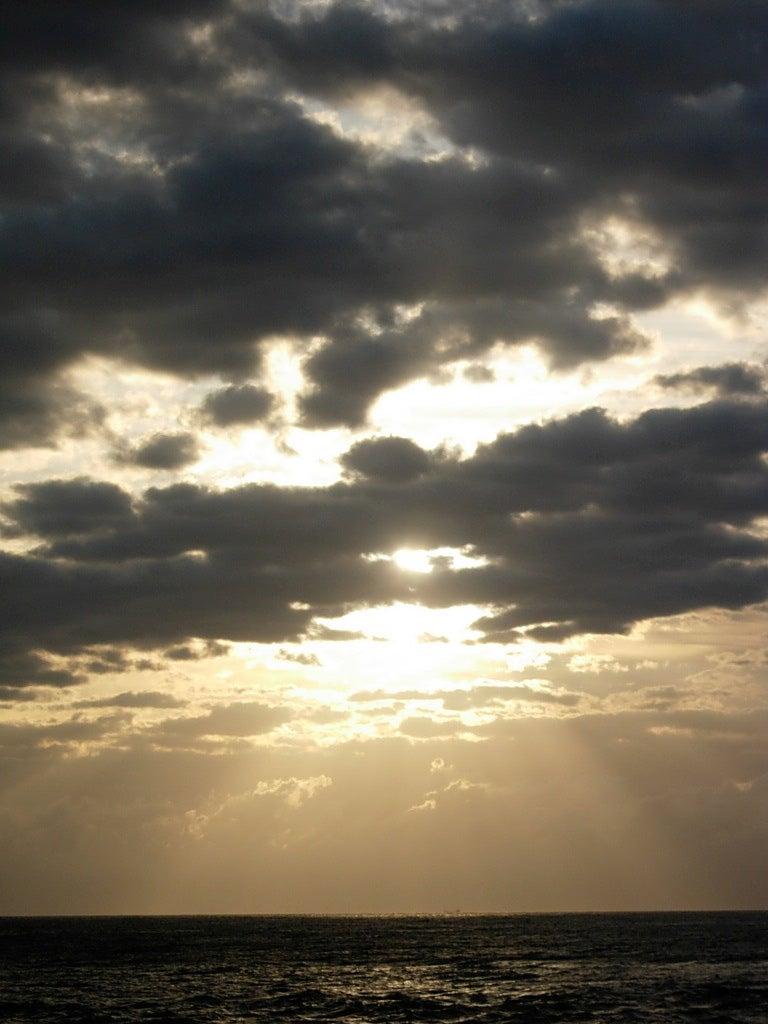 光の誕生08